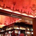 Ryan's Bar Photo
