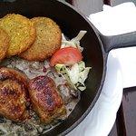 Fotografie: Restaurant Bohemia