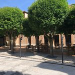 Photo of El Bodegon - Parador de Chinchon