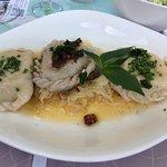 Charly's - Mein Restaurant