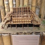 Imagen de Chiang Mai City Arts and Cultural Centre