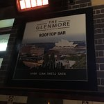 The Glenmore At The Rocks - Sydney NSW