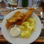 Photo of Restaurant Turist Grabovac