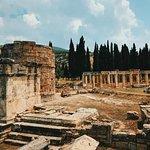 Герополис