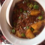 ภาพถ่ายของ Himalaya Restaurant