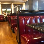 Foto de Elios Family Restaurant