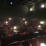 Foto de Roxy Cinemas