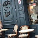 Chez l'Oncle Jules Foto