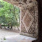 Foto de Villa Redenta