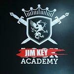 Photo of Lock Academy
