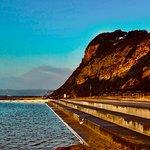 Merewether Beach照片