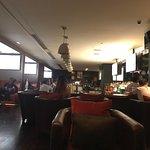 La Fabrique Sports Bar照片