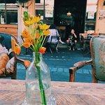 Photo of Shaffa Bar