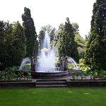 Photo of Botanical Gardens Of Villa Taranto