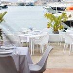 Photo of La Cantinella Ibiza