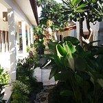 Rama Residence Petitenget Image