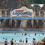 Photo of Sunway Lagoon