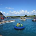 Holywell Bay Fun Park의 사진
