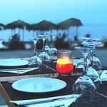 Navy Restaurant