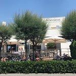 Ristorante Riviera 69照片
