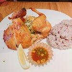 Photo of Kastanie Karuizawa Roast Chicken