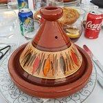 Bilde fra Al Rimal