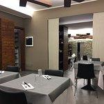 BabaYaga Steak House & Pizza Foto