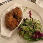 Zdjęcie Lawlors Hotel Restaurant