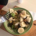 Yoo Healthy Food Foto