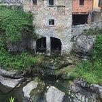 Foto di Ristorante La Torre