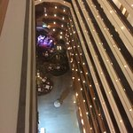 Lotus Hotel Foto