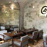 Fotografia de Pizza 4P's Le Thanh Ton