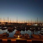 Foto de Quay Lagos