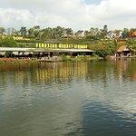 صورة فوتوغرافية لـ Floating Market Lembang