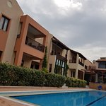 Hotel Blue Sea Apartments照片