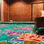 Ping Nara Massage