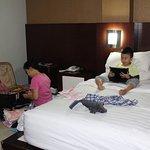 哈迪卡大酒店照片