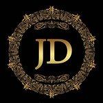 JD Wellness and Spa
