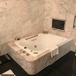 Tokyo Baycourt Club Hotel & Spa Resort