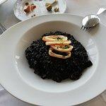 Photo of Restaurante Mirador de Las Salinas