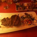 Photo of Restaurant Argentino Luna