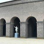 Foto de Archaeologiepark Xanten