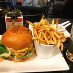 Photo of Umami Burger