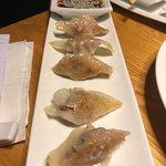 Photo of Love Sushi Lounge Cafe