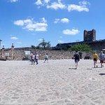 Foto di Castello Monteriggioni