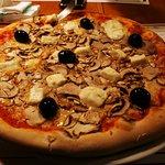 Foto de Pizzerija Trta