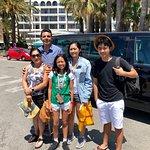 Foto de Exclusive Riviera Tours