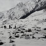 another good photo from Sonmarg