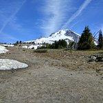 Foto de Mount Hood