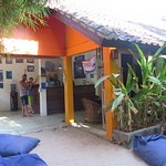 Photo of Scuba Center Asia